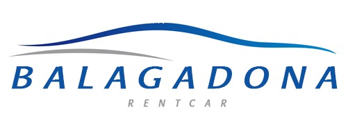 Balagadona Rent Car