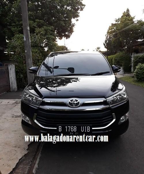Rental Mobil Jakarta Selatan 081386243730