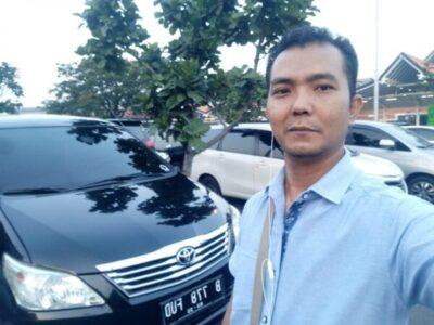 Jasa Antar Jemput Bandara Halim Perdana Kusuma