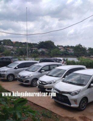 Tempat Sewa Mobil Jakarta Terlengkap Dan Terbaik