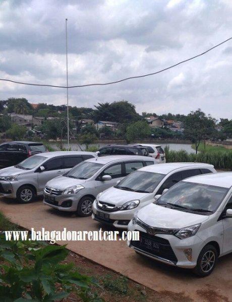 Tempat Sewa Mobil Di Jakarta Terlengkap Dan Terbaik