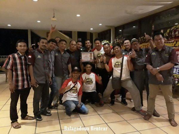 Harga Rental Mobil Jakarta Paling Murah Terbaru