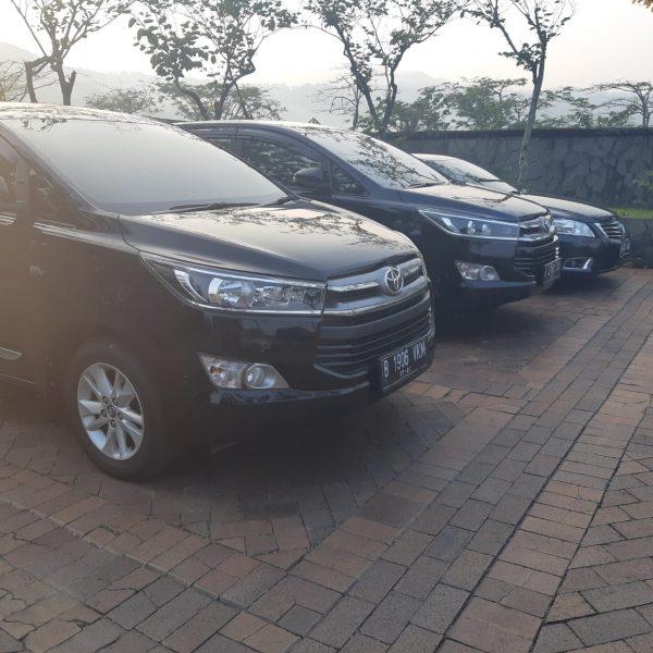 Jasa Rental Mobil Jakarta Temurah 2021